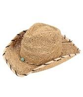 peter-grimm-you-too-cowboy-hat