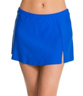 ceeb-solid-swim-skirtini-bikini-bottom