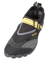 Body Glove Men's Realm Water Shoe