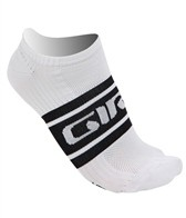Giro Classic Racer Low Cycling Sock