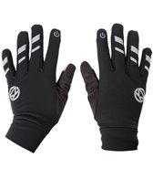 zensah-smart-running-gloves-with-touchscreen-capability
