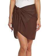 dotti-weekend-wrap-short-cover-up-pareo