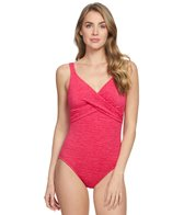 penbrooke-krinkle-chlorine-resistant-cross-over-one-piece-swimsuit