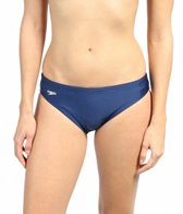 speedo-powerflex-solid-swimsuit-bottom