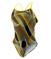 nike-swim-morphology-classic-lingerie-tank-one-piece-swimsuit