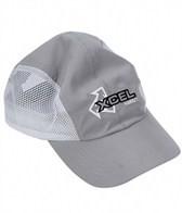 Xcel Mesh Paddle Hat
