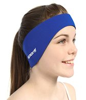 Sporti Youth Ear Band