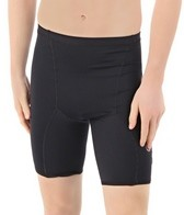 O'Neill Men's Skins Short