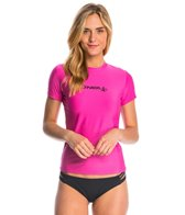oneill-womens-basic-skins-short-sleeve-rash-tee
