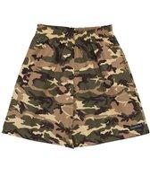 tidepools-boys-camouflage-elastic-waist-boardshorts-4-14