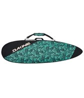Dakine Daylight Deluxe Thruster Bag