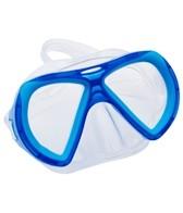 aqua-leisure-child-dual-lens-swim-mask-ages-4