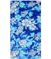 wet-products-hibiscus-beach-towel
