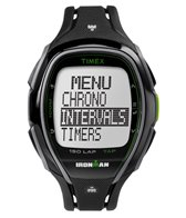 Timex Ironman Sleek 150-Lap Full FW