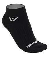Swiftwick Pursuit One Merino Wool Running Socks