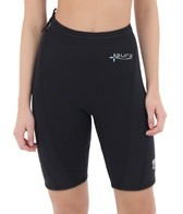 body-glove-womens-aura-21mm-neoprene-wetsuit-shorts