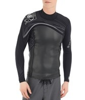 body-glove-prime-1mm-long-sleeve-wetsuit-wetsuit-jacket