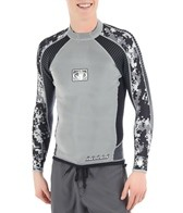 body-glove-super-rover-long-sleeve-1mm-reversible-wetsuit-wetsuit-jacket