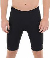 Body Glove Insotherm 0.5MM Ti-Si Titanium Shorts