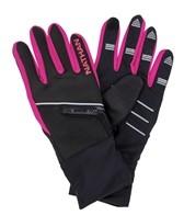 Nathan Speedshift Running Gloves
