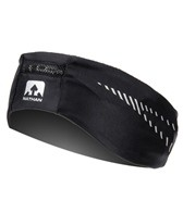 Nathan Headgasket Running Headband