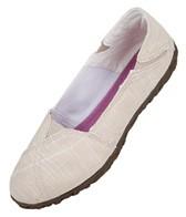 Cushe Women's  Hellyer Slipper Sandal
