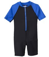 Tuga Kids' Thermal Suit (1-14 years)