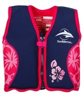 konfidence-original-jacket-swim-vest-toddler-little-kid