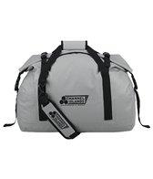 Channel Islands Dry Duffel Bag 47.5L