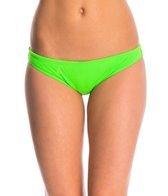 lo-swim-original-training-bikini-swimsuit-bottom-w-free-hair-tie