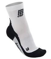 CEP Men's Dynamic+ Short Compression Socks