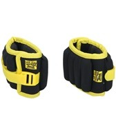 All Pro Exercise Products Inc. Aqua Power Adjustable Wrist Weights