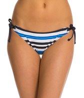 nautica-headsail-tie-side-bikini-bottom