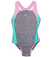 speedo-girls-solid-infinity-splice-one-piece-swimsuit-big-kid
