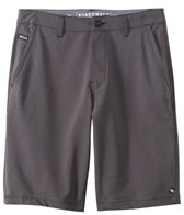 Rip Curl Men's Mirage Phase Hybrid Walkshort Boardshort
