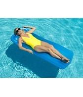 aqua-cell-marquis-float