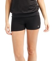 mpg-womens-electrolyte-running-short