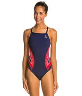 tyr-womens-phoenix-splice-diamondfit-one-piece-swimsuit
