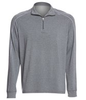 Tasc Performance Men's Core 1/4 Zip