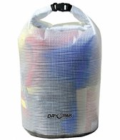 DRY PAK Roll Top Dry Bag (11 1/2 x 19)