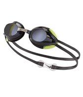 Nike Swim Remora Junior Goggle