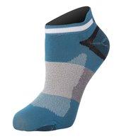 Asics Women's Quick LYTE Low Cut Ultra-Lightweight Sock