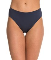 seafolly-retro-power-bikini-bottom