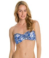 jag-swimwear-south-pacific-bandeau-bra-bikini-top