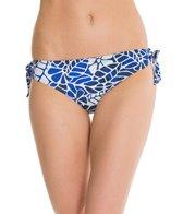 jag-swimwear-south-pacific-tie-side-retro-bikini-bottom