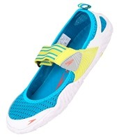 speedo-womens-surfwalkers-offshore-strap-water-shoes