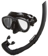 head-stealth-mask-and-snorkel-set