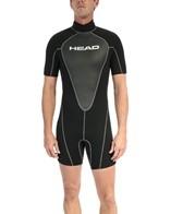 head-wave-25-mens-shorty-wetsuit