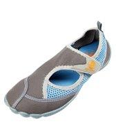 Body Glove Footwear Women's Horizon Water Shoe