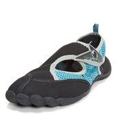 body-glove-footwear-womens-horizon-water-shoe